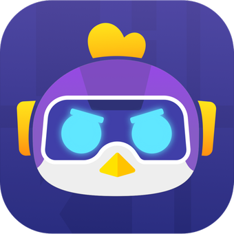 Chikii Let's hang out MOD APK Unlimited money