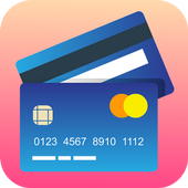 ATM Card PIN Activation Guide APP MOD