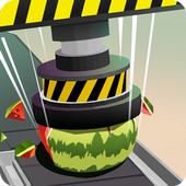 Super Factory Tycoon Game APK MOD